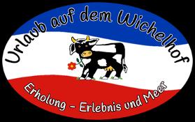 Ferien auf dem Wichelhof